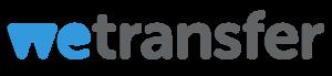 marquage-ambulance.com utilise les services de wetransfer