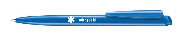 stylo personnalisé par marquage-ambulance.com