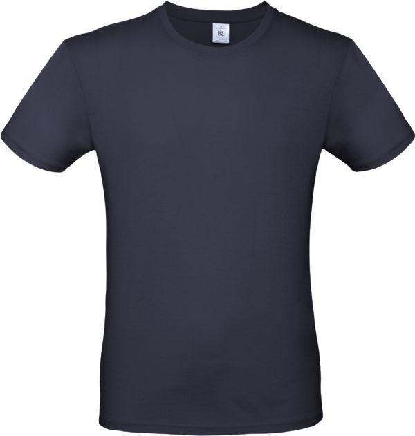 Tee-shirt homme ou femme
